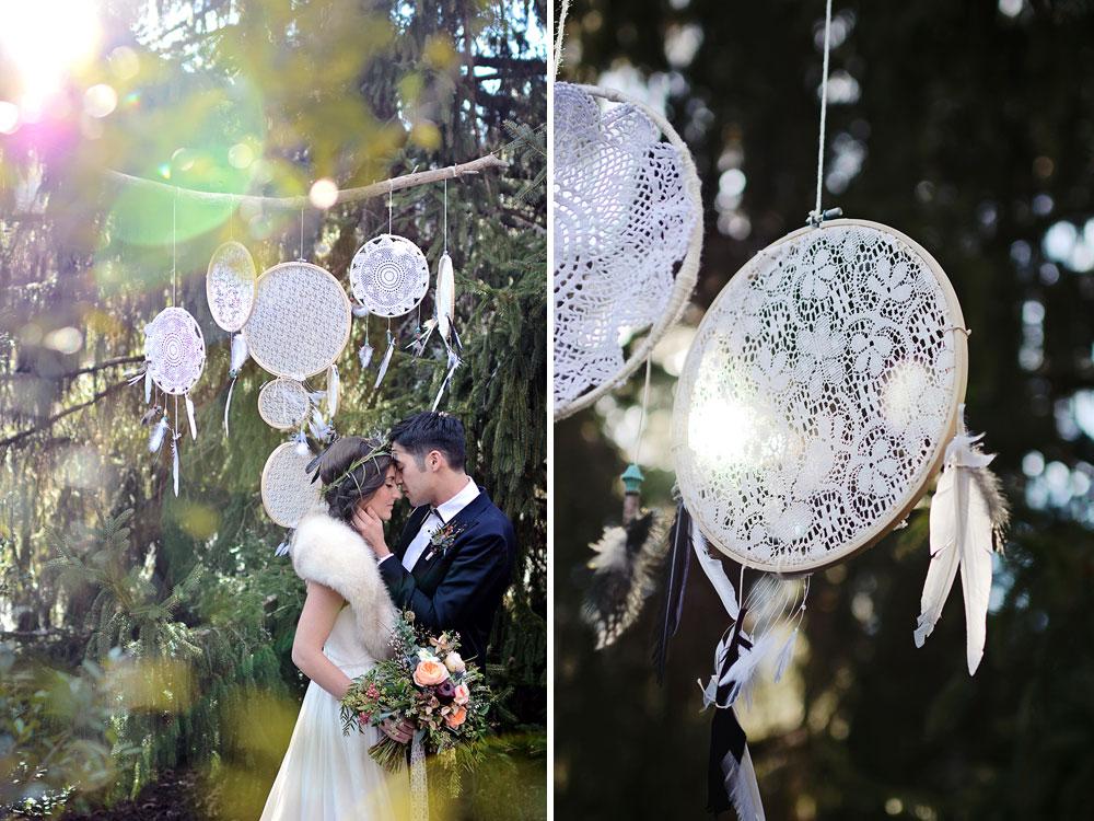 detalhes casamento 1