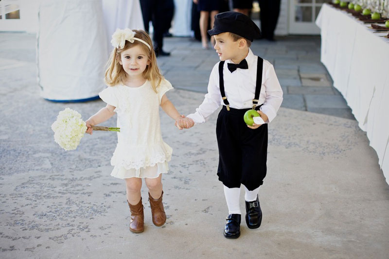 como escolher a roupa de pajem do seu casamento entregar ate 3008