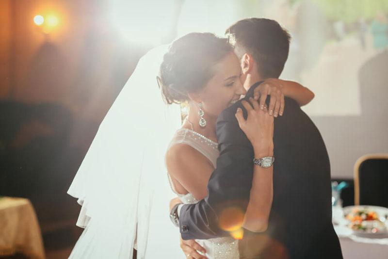 39417 x dicas para inovar no casamento dos sonhos