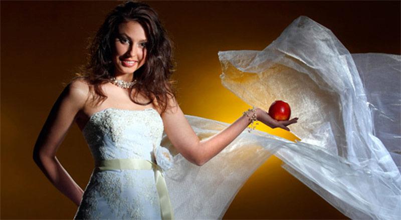 Acompanhamento Nutricional Noivass