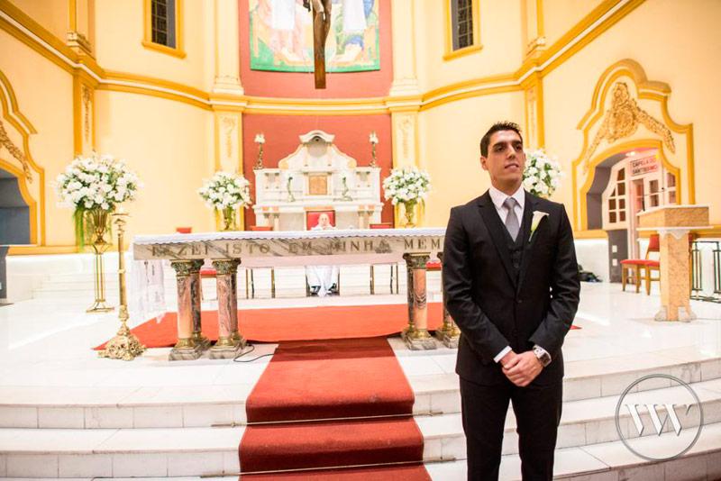 Casamento Roberta Ricardo (14)