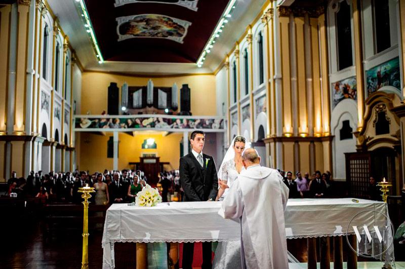 Casamento Roberta Ricardo (30)
