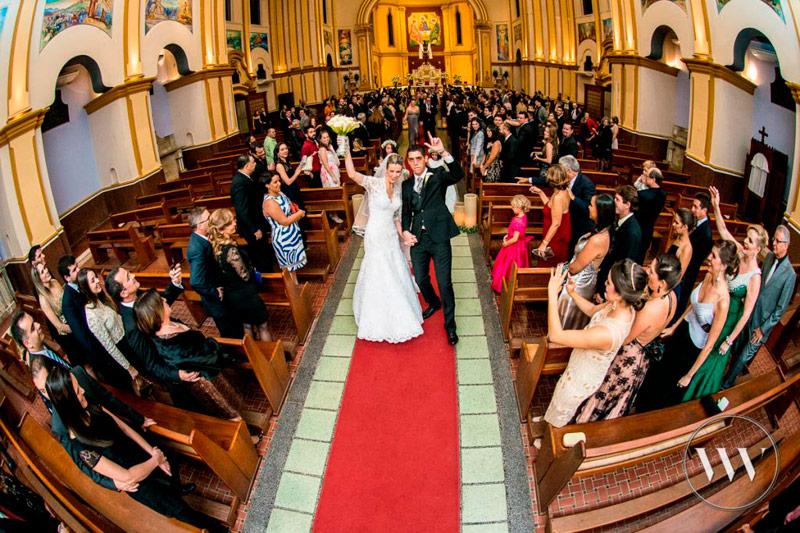 Casamento Roberta Ricardo (34)