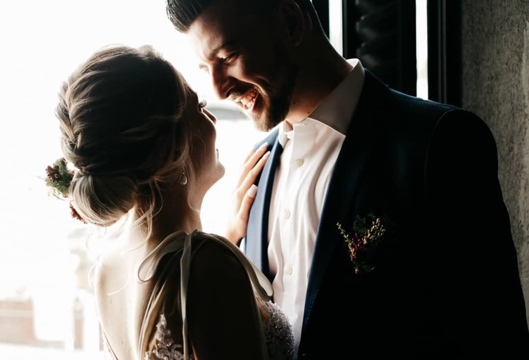 Alameda 7 – Espaco para Casamento 1