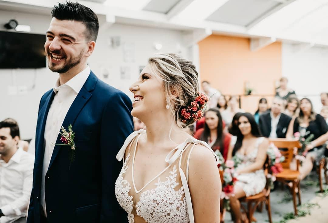 Alameda 7 – Espaco para Casamento 4