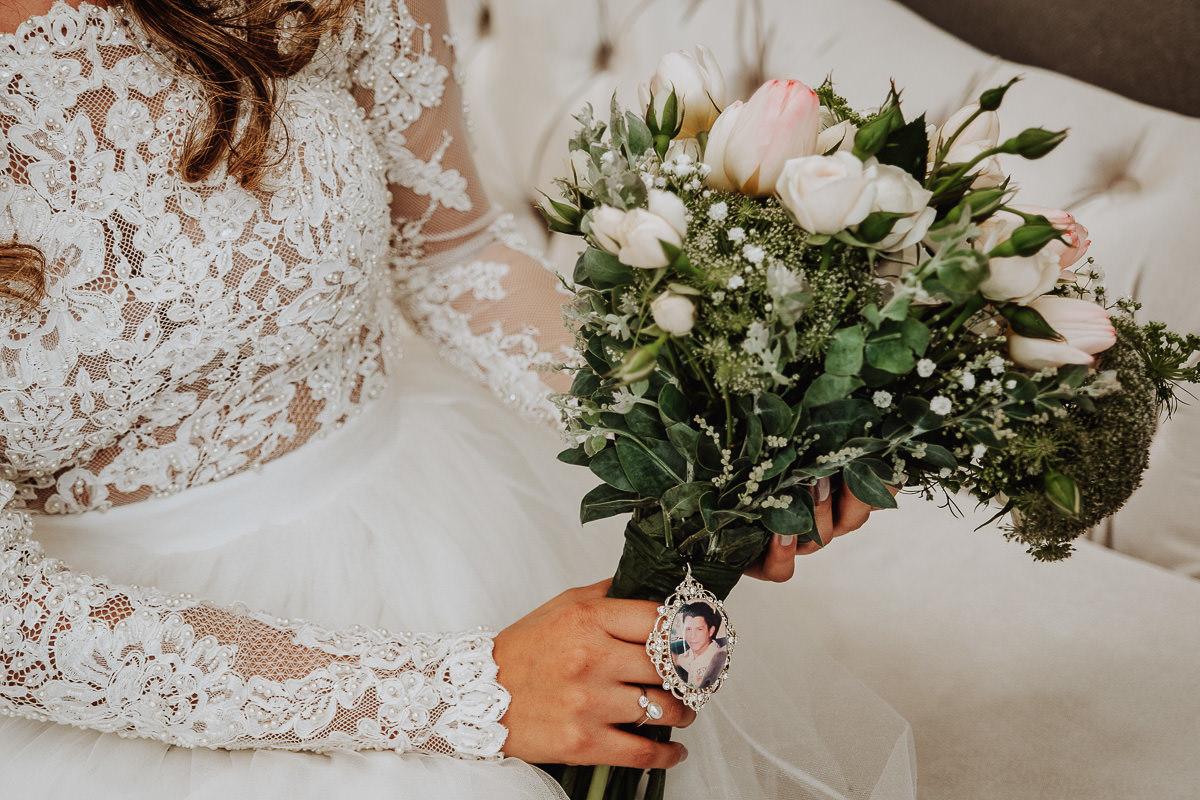 Casamento em cianorte Daiana e Tiago