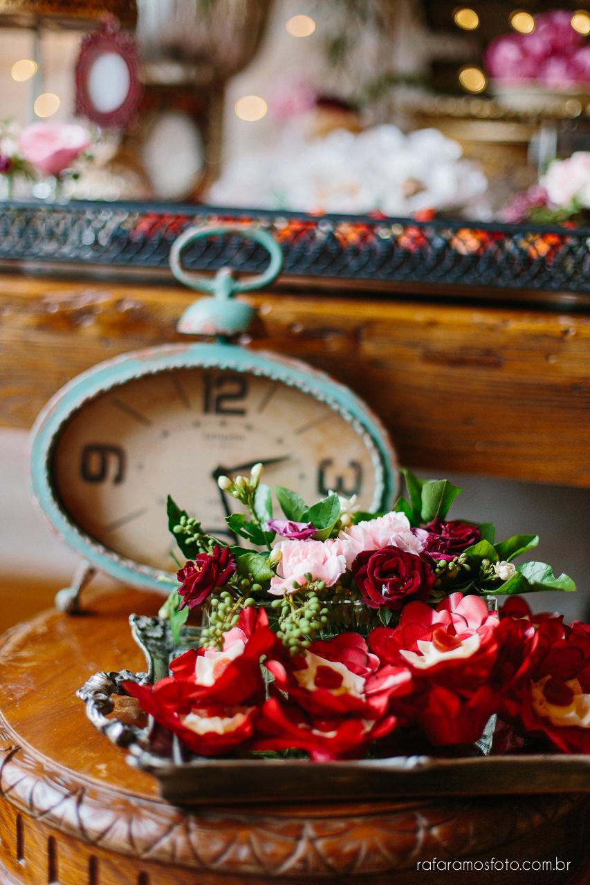 casamento mini wedding casa quena 00049