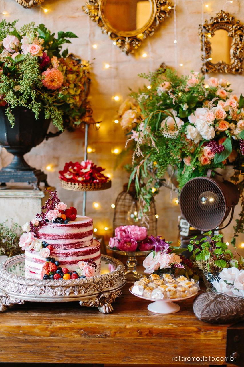 casamento mini wedding casa quena 00089