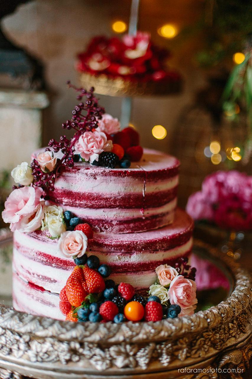 casamento mini wedding casa quena 00158