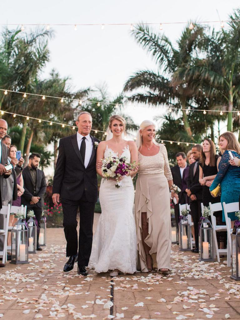 Como homenagear as maes dos noivos no casamento 6