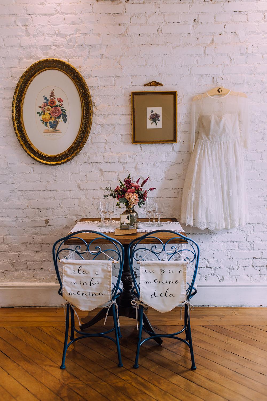 Gui e Ka – Mini wedding na Casinha Quintal – Noiva Ansiosa 210