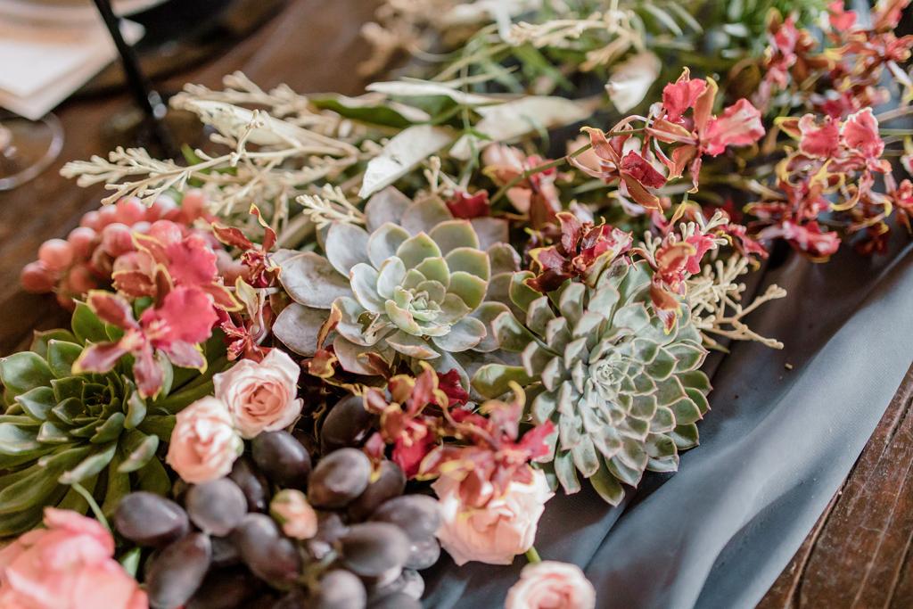 Isabela e Guilherme – Casamento leve na fazenda – Noiva Ansiosa 135