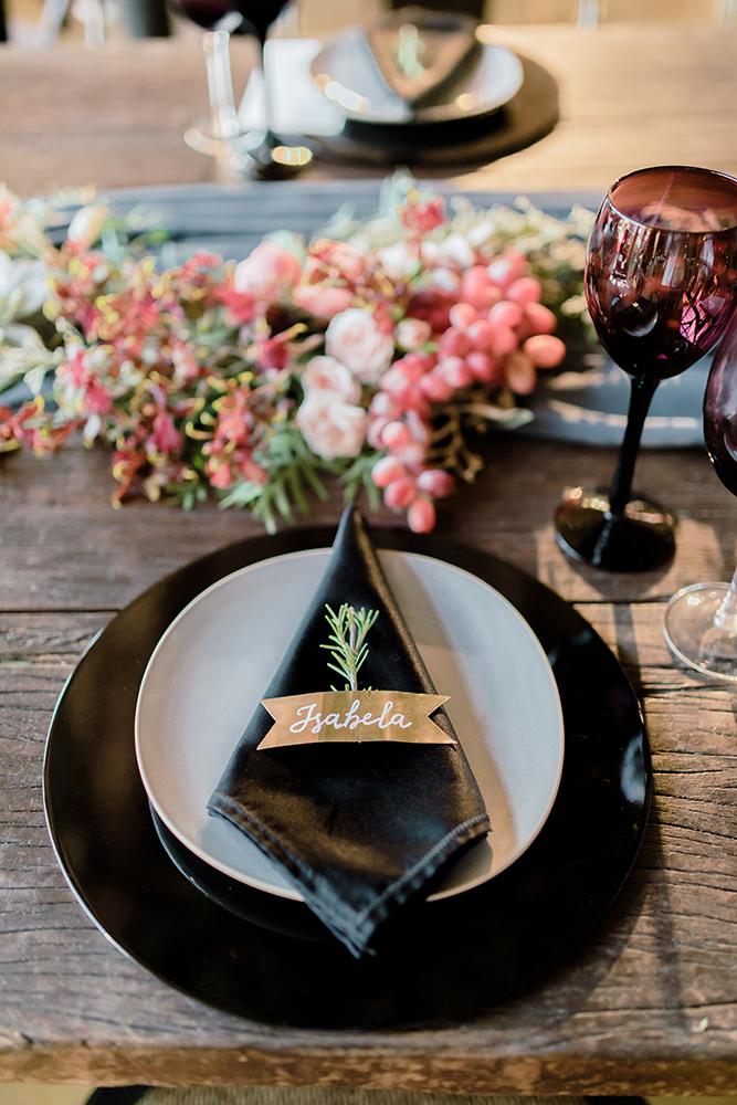 Isabela e Guilherme – Casamento leve na fazenda – Noiva Ansiosa 136