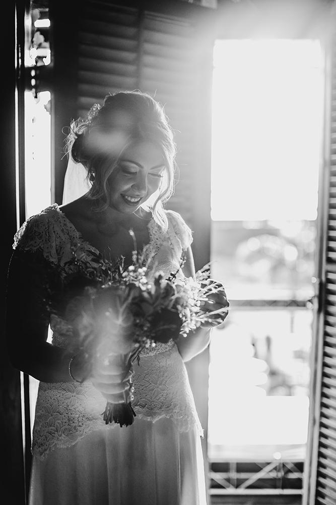 Isabela e Guilherme – Casamento leve na fazenda – Noiva Ansiosa 280