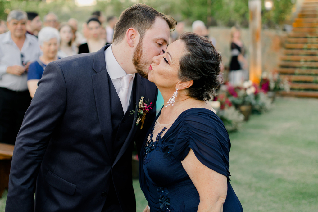 Isabela e Guilherme – Casamento leve na fazenda – Noiva Ansiosa 372
