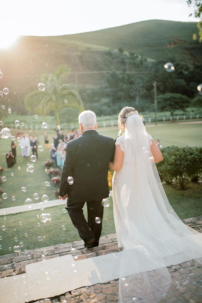 Isabela e Guilherme – Casamento leve na fazenda – Noiva Ansiosa 383