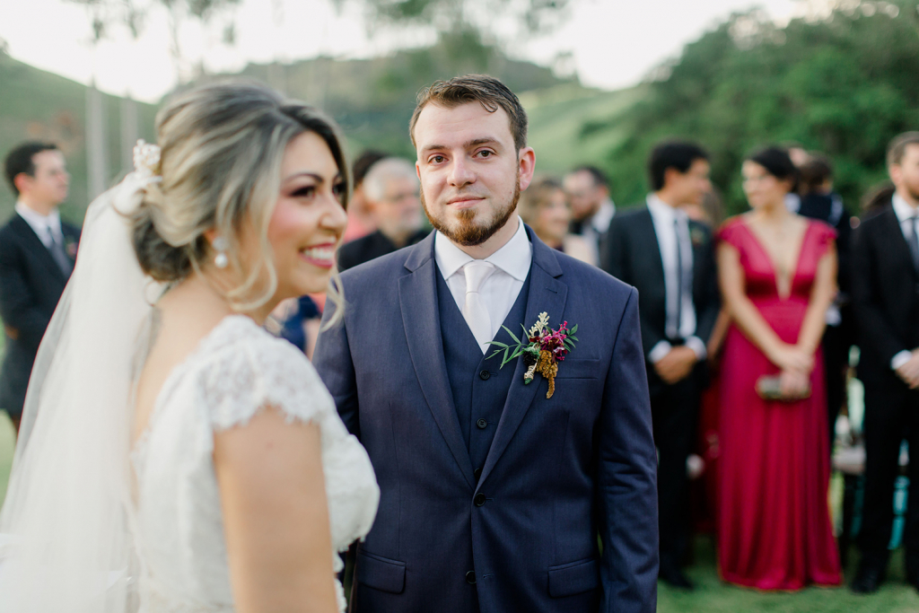 Isabela e Guilherme – Casamento leve na fazenda – Noiva Ansiosa 461