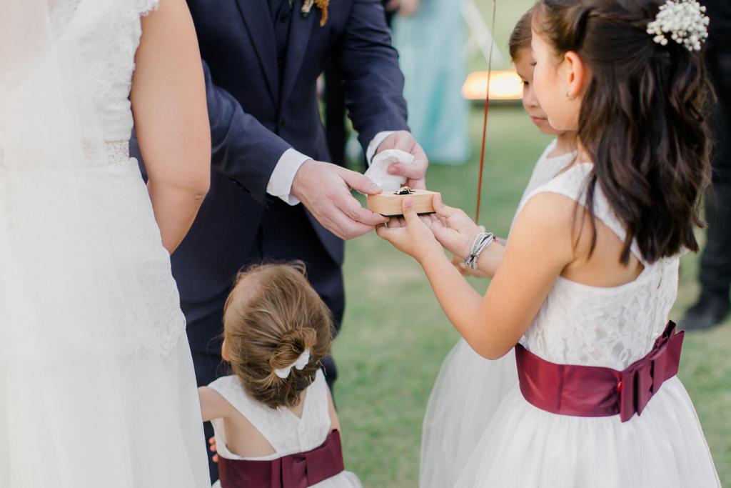 Isabela e Guilherme – Casamento leve na fazenda – Noiva Ansiosa 471