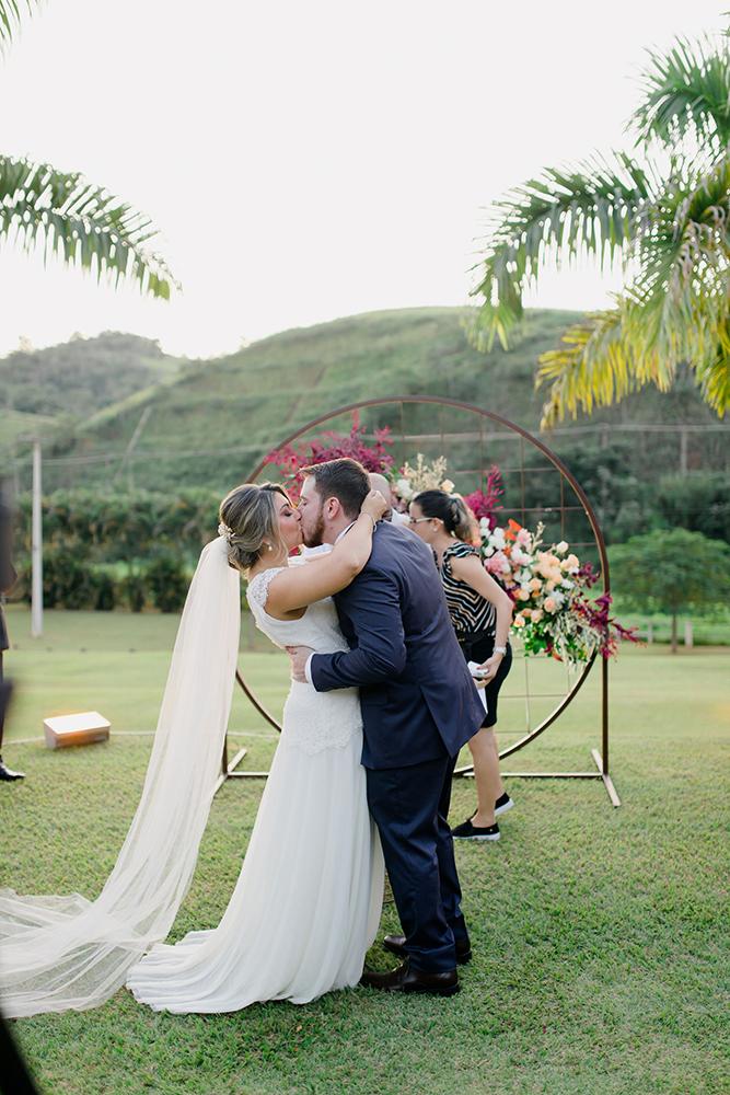 Isabela e Guilherme – Casamento leve na fazenda – Noiva Ansiosa 536