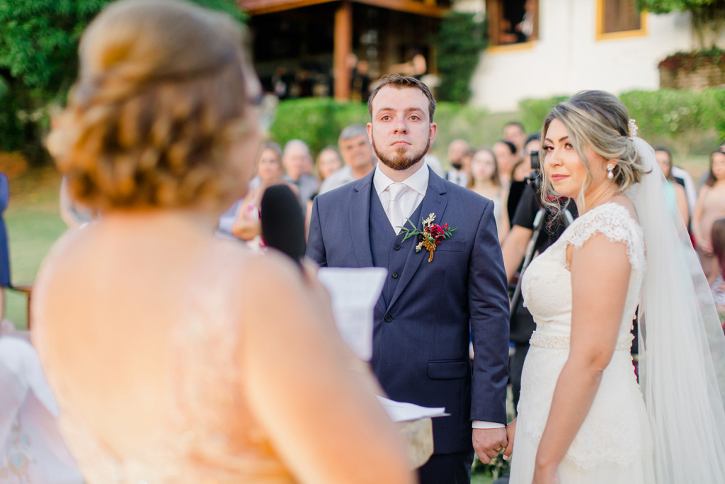 Isabela e Guilherme – Casamento leve na fazenda – Noiva Ansiosa 538