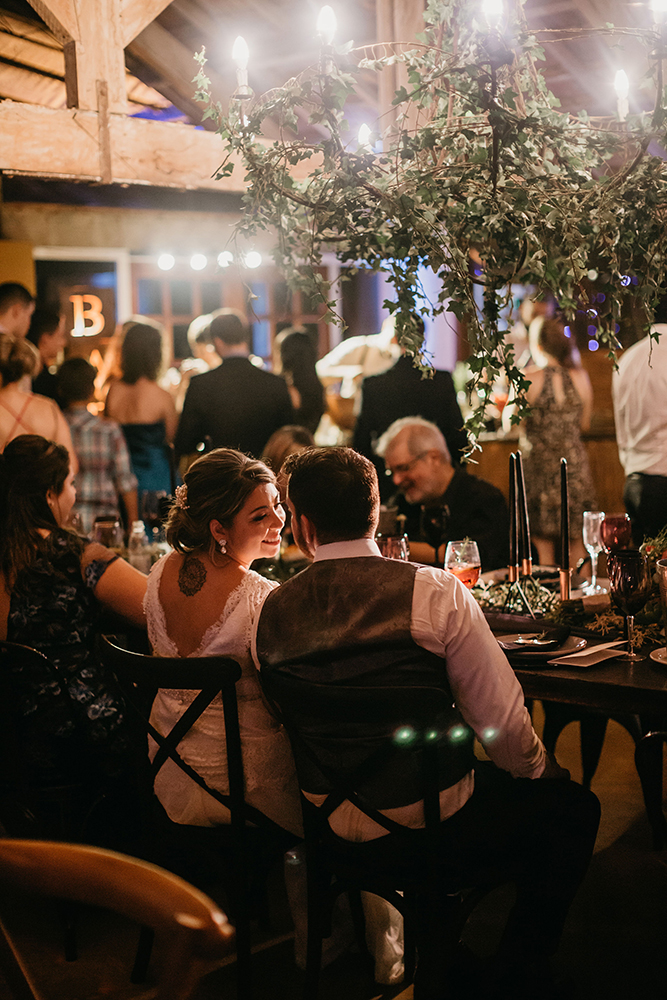 Isabela e Guilherme – Casamento leve na fazenda – Noiva Ansiosa 748