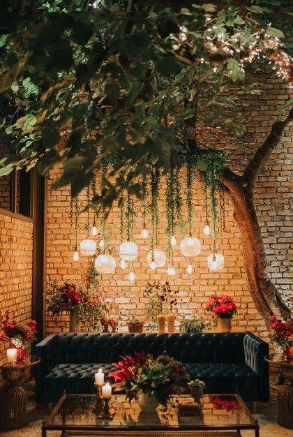 Um bom lugar para casar Casa Bovero 3