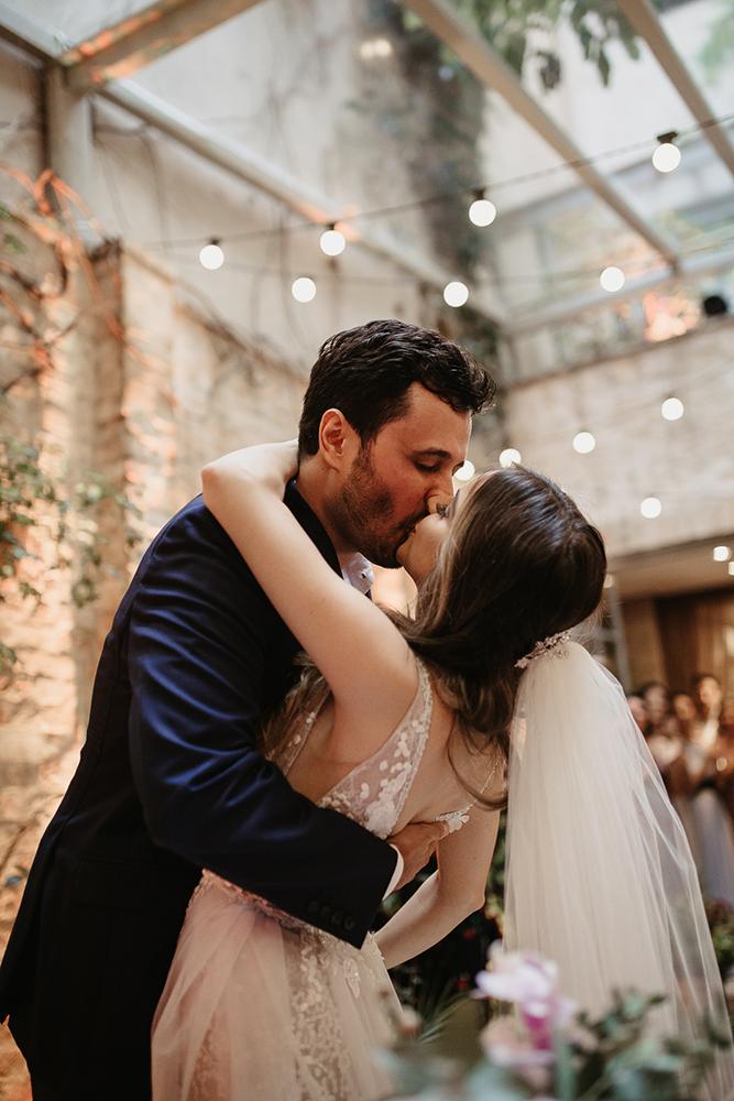 Wan e Edu Mini Wedding na Casa Quena 100