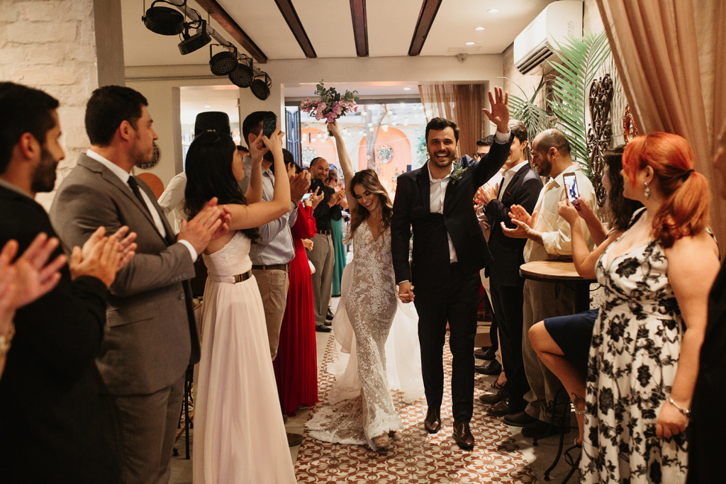 Wan e Edu Mini Wedding na Casa Quena 103