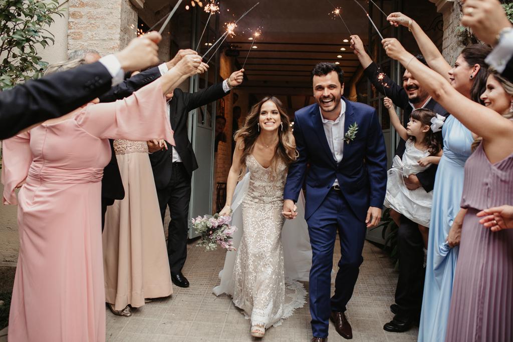 Wan e Edu Mini Wedding na Casa Quena 106