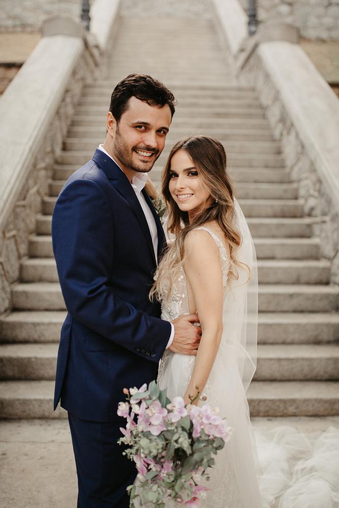 Wan e Edu Mini Wedding na Casa Quena 116