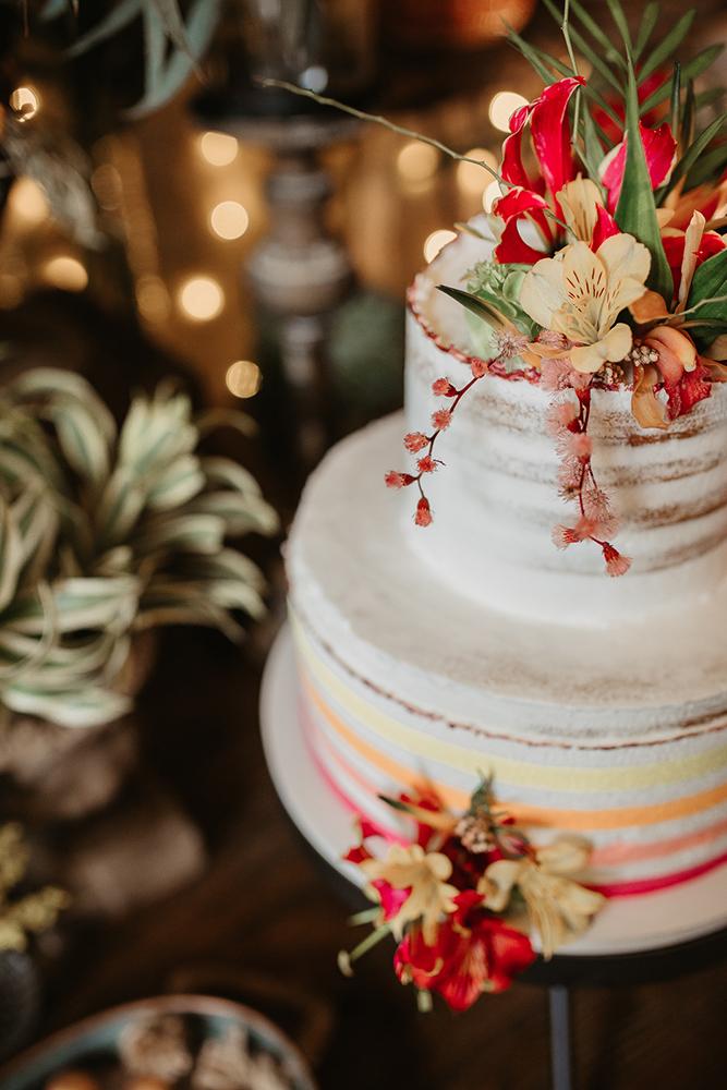 Wan e Edu Mini Wedding na Casa Quena 13