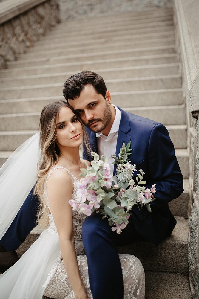 Wan e Edu Mini Wedding na Casa Quena 136