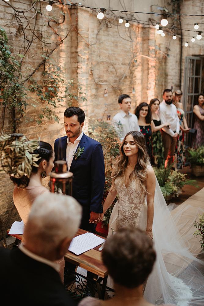 Wan e Edu Mini Wedding na Casa Quena 392