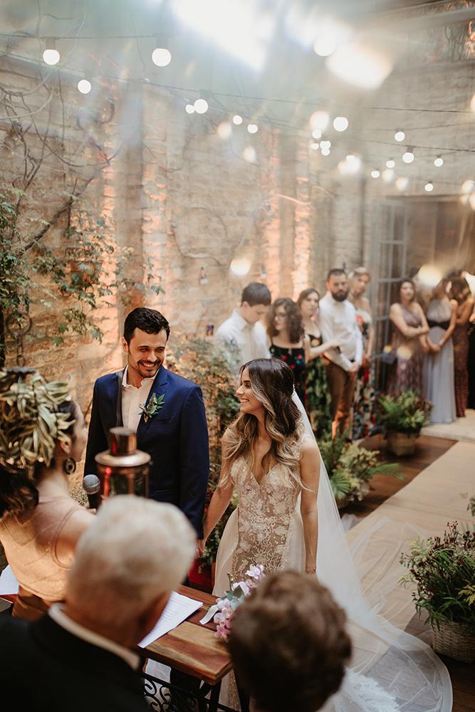 Wan e Edu Mini Wedding na Casa Quena 394