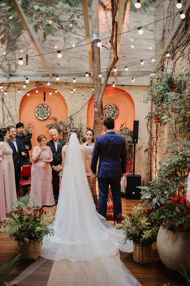 Wan e Edu Mini Wedding na Casa Quena 399