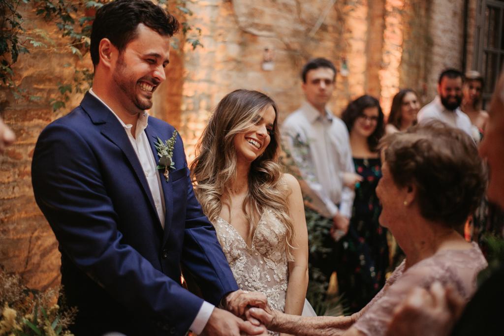Wan e Edu Mini Wedding na Casa Quena 470