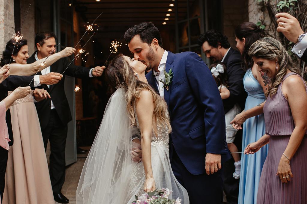 Wan e Edu Mini Wedding na Casa Quena 561