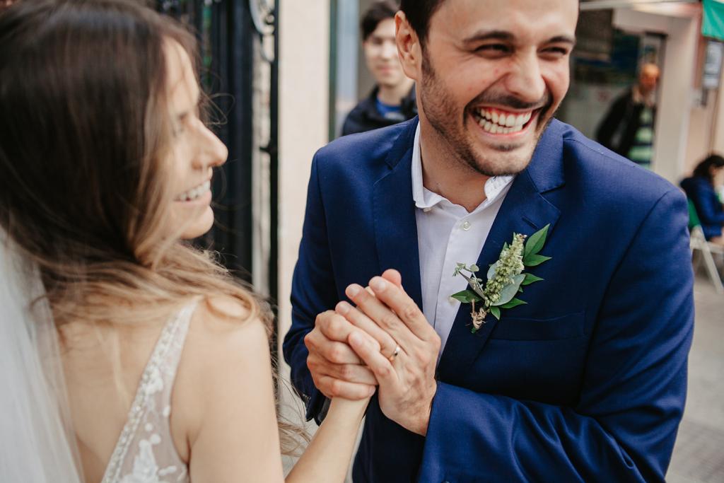 Wan e Edu Mini Wedding na Casa Quena 580