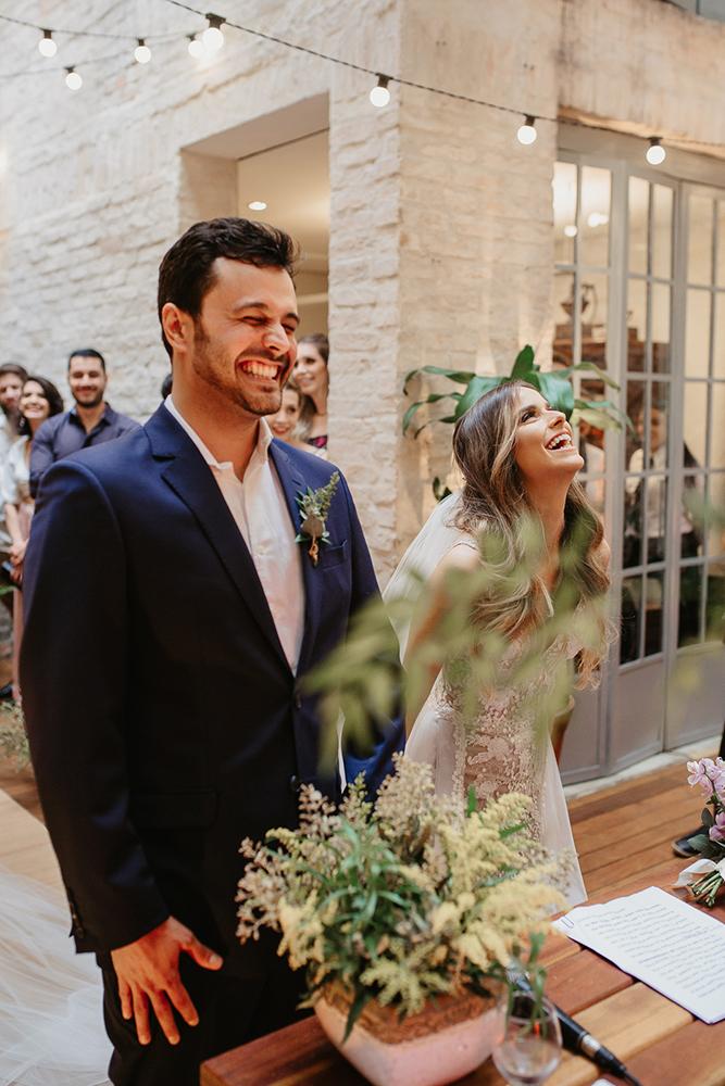 Wan e Edu Mini Wedding na Casa Quena 83