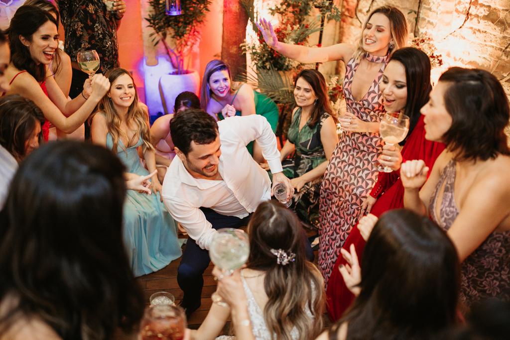 Wan e Edu Mini Wedding na Casa Quena 903